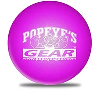 popeyes-gear-message-ball-pink