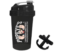 popeyes-gear-mini-shaker-black