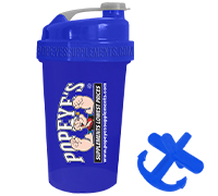 popeyes-gear-mini-shaker-blue