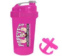 popeyes-gear-mini-shaker-pink