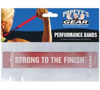 popeyes-gear-performance-band-heavy-resistance