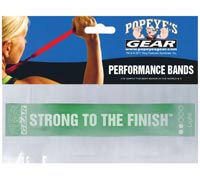 popeyes-gear-performance-band-light-resistance