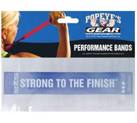popeyes-gear-performance-band-medium-resistance