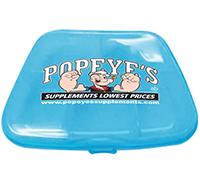 popeyes-gear-pill-box-small-neon-blue
