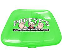 popeyes-gear-pill-box-small-neon-green