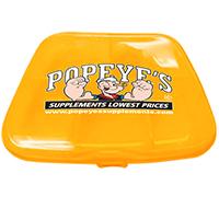 popeyes-gear-pill-box-small-orange