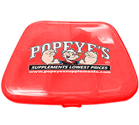 popeyes-gear-pill-box-small-red