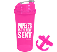 popeyes-gear-popeyes-is-the-new-sexy-typhoon-shaker-cup