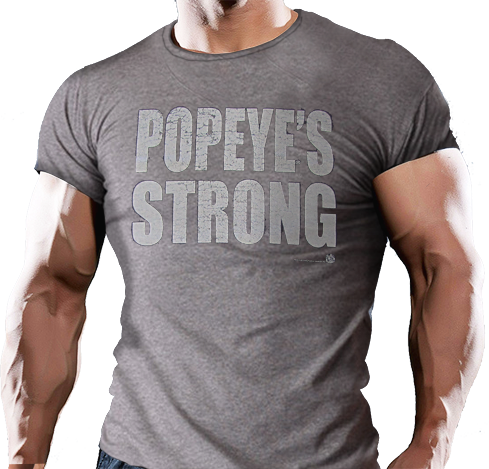 popeyes-gear-popeyes-strong-heather-2016.png