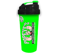popeyes-gear-shaker-700ml-neon-green