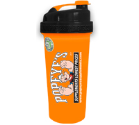 popeyes-gear-shaker-700ml-neon-orange