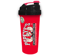 popeyes-gear-shaker-700ml-neon-red