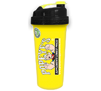 popeyes-gear-shaker-700ml-neon-yellow