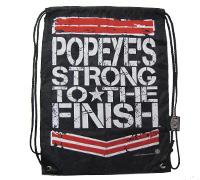 popeyes-gear-sling-black.jpg
