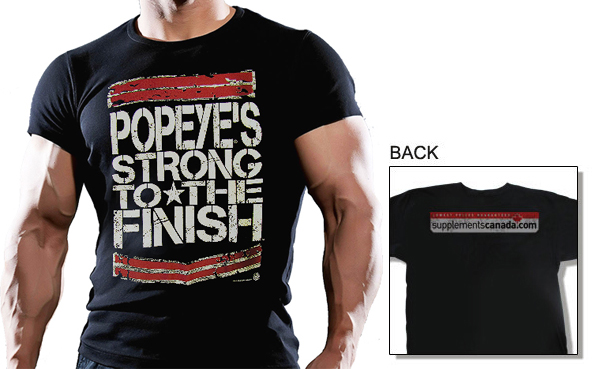 popeyes-gear-strong-to-the-finish-black-2016-detail.jpg