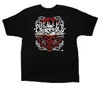popeyes-gear-theme-tshirt-100-strong-black.jpg