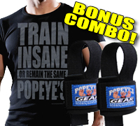 popeyes-gear-train-insane-wrist-wrap-combo-black.jpg