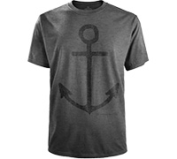 popeyes-gear-tshirt-anchor