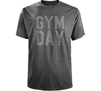 popeyes-gear-tshirt-gym-day