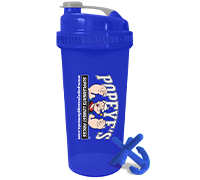 popeyes-gear-typhoon-shaker-cup-w-anchor-blue