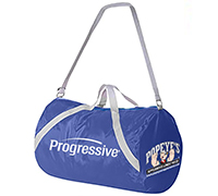 popeyes-progressive-gym-bag-01