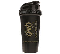 popeyes-pvl-gold-series-shaker-700ml-black