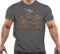 popeyes-strong-flexed-tshirt-grey