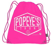 popeyes-strong-slingbag-pink