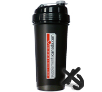 popeyes-supplements-canada-V1-ShakerCup-Black-w-Anchor.jpg
