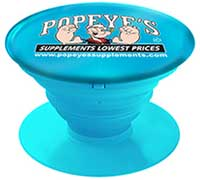 popeyes-supplements-cell-phone-holder-blue