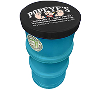 popeyes-supplements-power-stacker-black-top-blue