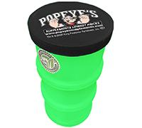 popeyes-supplements-power-stacker-black-top-neon-green