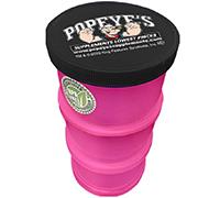popeyes-supplements-power-stacker-black-top-neon-pink
