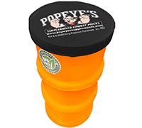 popeyes-supplements-power-stacker-black-top-orange
