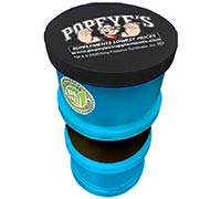 popeyes-supplements-power-stacker-neon-blue