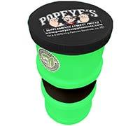 popeyes-supplements-power-stacker-neon-green