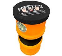 popeyes-supplements-power-stacker-neon-orange