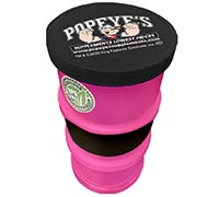 popeyes-supplements-power-stacker-neon-pink