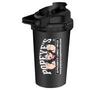 popeyes-supplements-shaker-cup-metallic-w-handle-black
