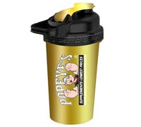 popeyes-supplements-shaker-cup-metallic-w-handle-gold