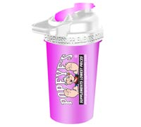 popeyes-supplements-shaker-cup-metallic-w-handle-pearl-pink