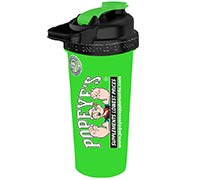 popeyes-supplements-shaker-cup-neon-w-handle-green