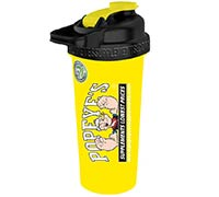 popeyes-supplements-shaker-cup-neon-w-handle-yellow