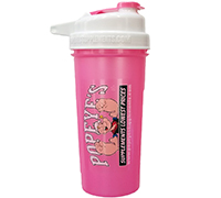 popeyes-supplements-shaker-cup-w-handle-pink