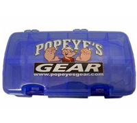 popeyes-supplements-vitamin-case-transp-blue
