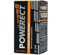 powerect-intimate-cream-for-men-48ml