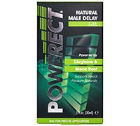 powerect-natural-male-delay-gel-1oz-30ml