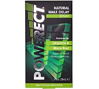 powerect-natural-male-delay-spray-1oz-30ml