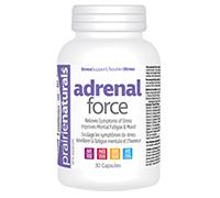 prairie-naturals-adrenal-force-30-capsules