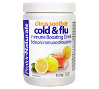 prairie-naturals-citrus-soother-cold-and-flu-150g